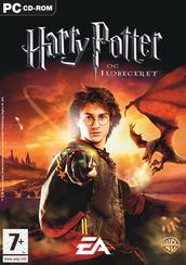 HarryPotterOgIldbegeret