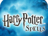 Harry Potter: Loitsuja