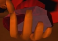 Philosopher Stone PS.png