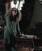 Sybill Trelawney (1)