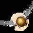 Boccino-d'Oro