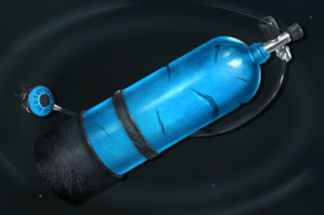 File:Laura Thorn's oxygen tank.png
