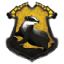 PM-Illustration HufflepuffCrest