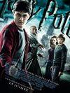 Affichefilm HP6
