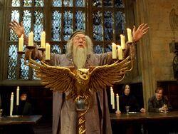 Albus-Dumbledore-Wallpaper-hogwarts-professors-32796178-1024-768