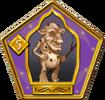 GnomeCardPOA