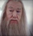 Dumbledore in KC2.png