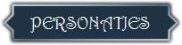 HP Personatges Portal