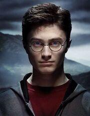 Harry Potter's Lightning scaggyiftr 02