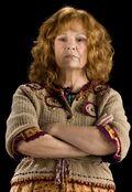 Molly Weasley (HBP promo) 1
