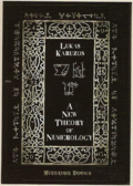 Nova Teoria da Numerologia