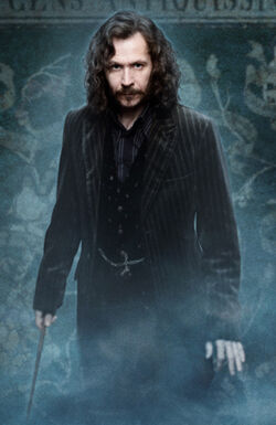 Sirius Svaart