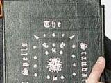The Standard Book of Spells