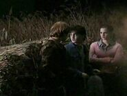The Trio in the Forest 01