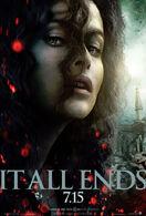 Bellatrixdeathlyhallowspart2