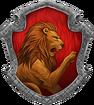 Gryffindor ClearBG