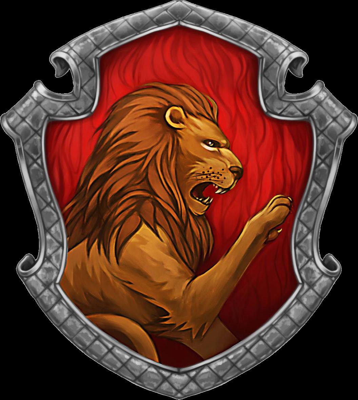 Gryffindor Harry Potter Wiki Fandom