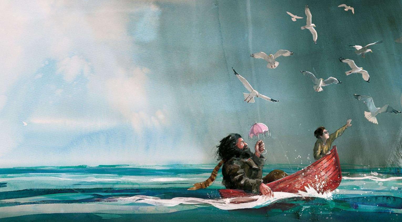 Great Wallpaper Harry Potter Watercolor - latest?cb\u003d20161207102521  Trends_1003150.png/revision/latest?cb\u003d20161207102521