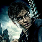 Harry-potter-la-coleccion-definitiva-para-magos-en-blu-ray-original