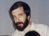 Леонид Мотылёв