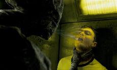 Pocałunek Dementora (Harry Potter i Zakon Feniksa)