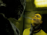 Pocałunek dementora