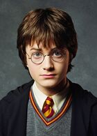 2001-Harry-Potter-and-the-Sorcerer-s-Stone-Promotional-Shoot-HQ-harry-potter-11097228-1600-1960