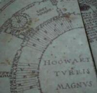 250px-Hogwarts Turris Magnus