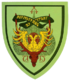 Durmstrang-Wappen
