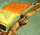 Expelliarmus spellbook