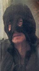 Macnair headshot