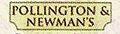 Pollington&NewmansLogo.jpg