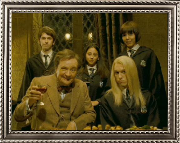 Lucius Malfoy | Harry Potter Wiki | FANDOM powered by Wikia