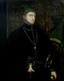 Tudor Malfoy 3.png