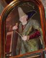 Unidentified Sleeping Headmaster AD1568.png