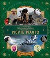 Wizarding World Movie Magic Vol2.jpg