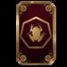 Godric-gryffindor-card-lrg