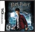 HBP Nintendo DS.png