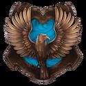 PM-Illustration RavenclawCrest