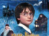 哈利·波特与魔法石 (电影)