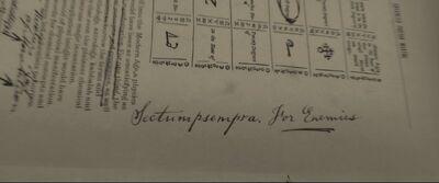 Sectumpsempra2