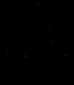 Alliance insignia