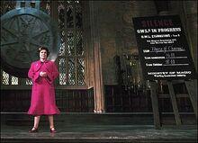 Dolores Umbridge-1