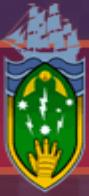 Emblème de l'équipe nationale de Quidditch d'Australie