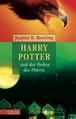 German Adult Edition 05 OOTP.png