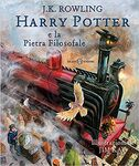 HP1IllustratedITA