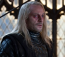 Lucius Reacredință