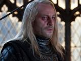 Lucius Malfidus