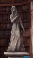 Posąg-R