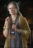 Winifred Whittle